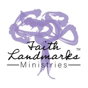 Faith Landmarks Ministries