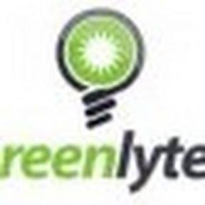 Greenlytes