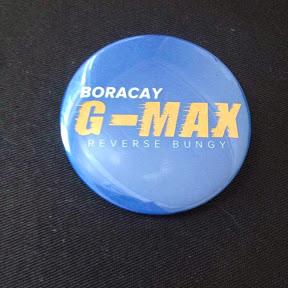 G-MAX BORACAY