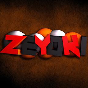 Zeyoki