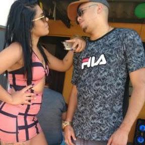 Felipe & laine