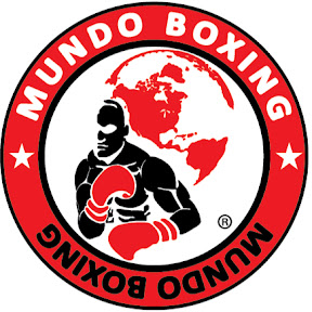 MundoBoxingTV