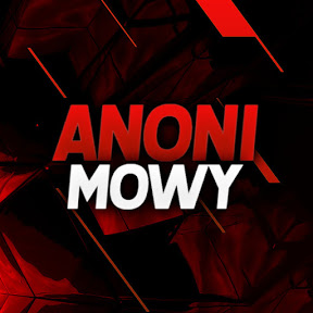 Anonimowy