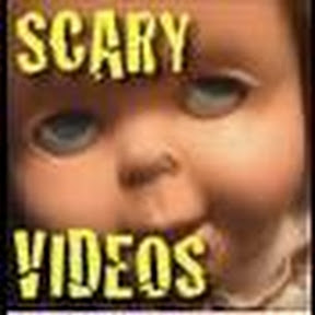 ScaryVideos