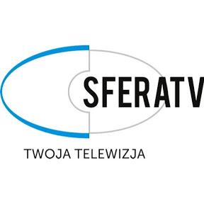 Sfera Tv