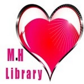 My Hikmat Library