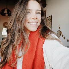 Mariana Bonilla