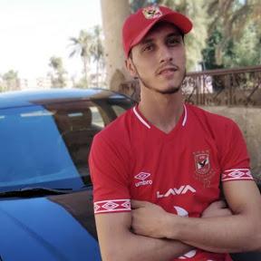 احمد الشوالي