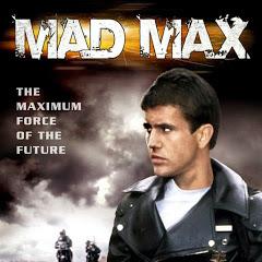 Max Malone