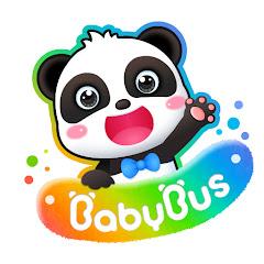 BabyBus Português - Músicas Infantis e Desenhos