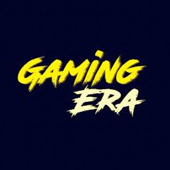 Gaming Era