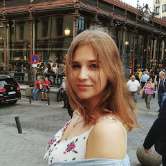 Laura Maliszewska