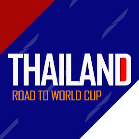 Thailand Road to World Cup 2022