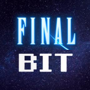 Final Bit