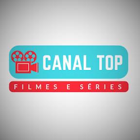 CANAL TOP FILMES E SÉRIES