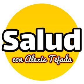 Alexis Tejada