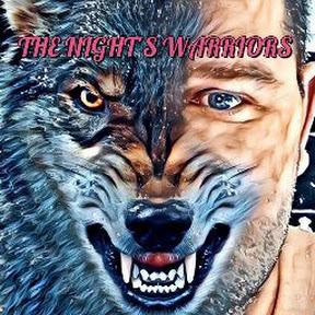 THE NIGHT'S WARRIORS