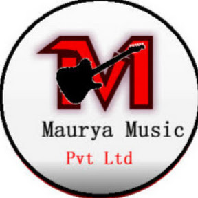 Maurya Music World