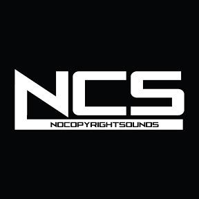 NoCopyrightSounds #2