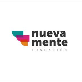 Fundación Nueva Mente