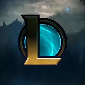 EU League of Legends - Secret Channel