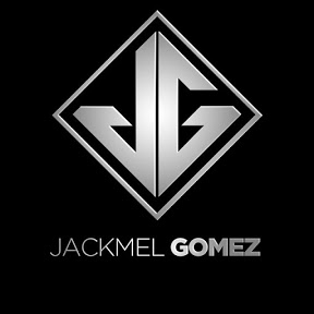 Jackmel GOMEZ VEVO