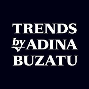 Trends by Adina Buzatu