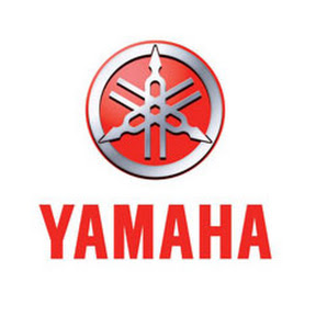 Yamaha Golf-Car Company