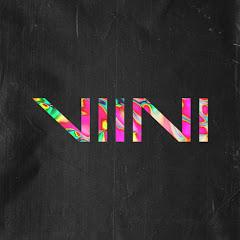 VIINI (권현빈) Official