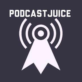 Prince Podcast