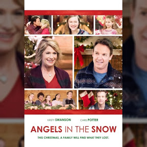 Angels in the Snow - Topic