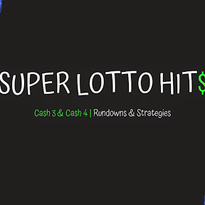 Super Lotto Hits