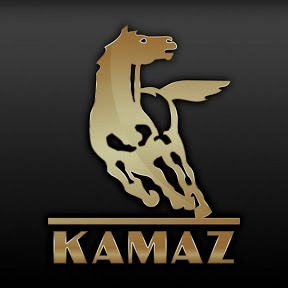 kamaz 765