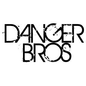 Danger Bros