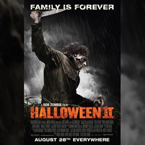 Halloween II - Topic