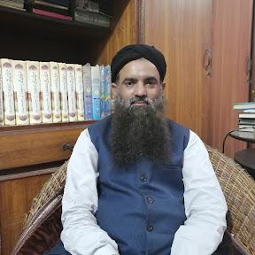 Dr Sharafat Ali New Videos Clips Bayan