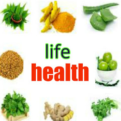 Life Health channel