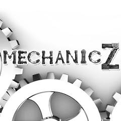 MechanicZ
