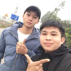 Quang Quý Channel