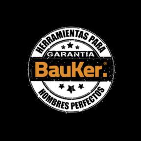 Herramienta Bauker