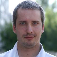 Vasiliy Nikitin