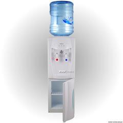 Кулеры для воды cooler-water
