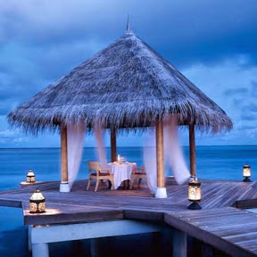 Best of Luxury Hotels