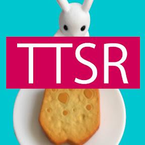 TTSR 時短キッチン