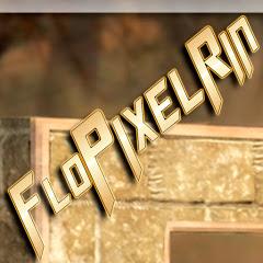 FloPixelRin