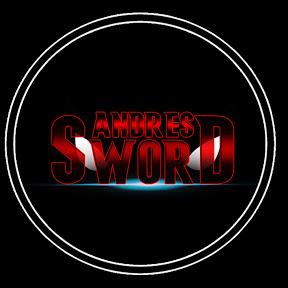 Asword