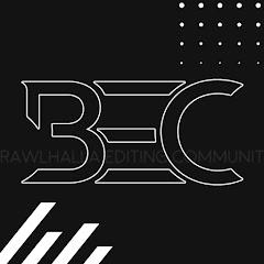 Brawlhalla Editing Community