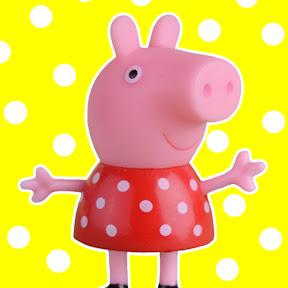 Aventuras de cerdo en español