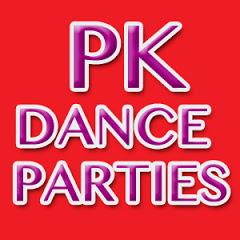 PKDanceParties