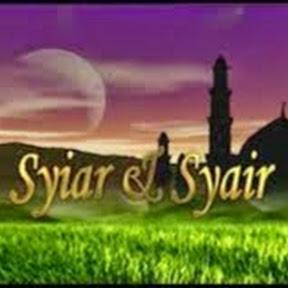 Syiar dan Syair